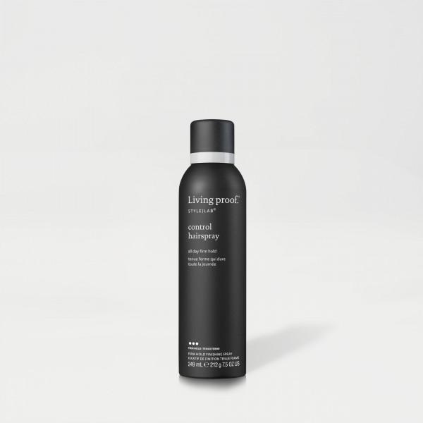 Control Hairspray - Livng Proof Producto de peinado 249 ml