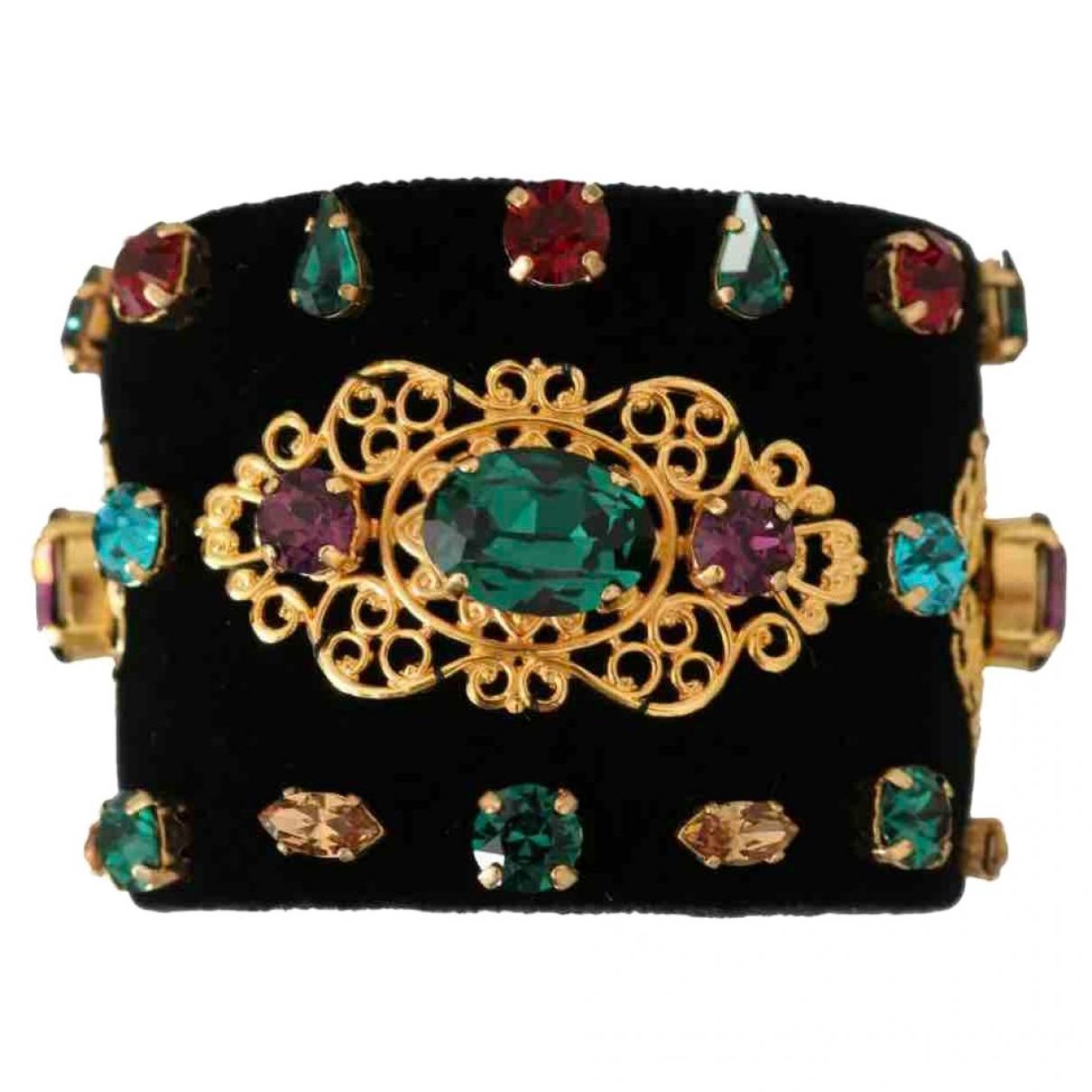 Pulsera de Cristal Dolce & Gabbana