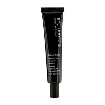 Stage Performer Bb Perfector Skin Smoothing Beauty Cream Spf 30