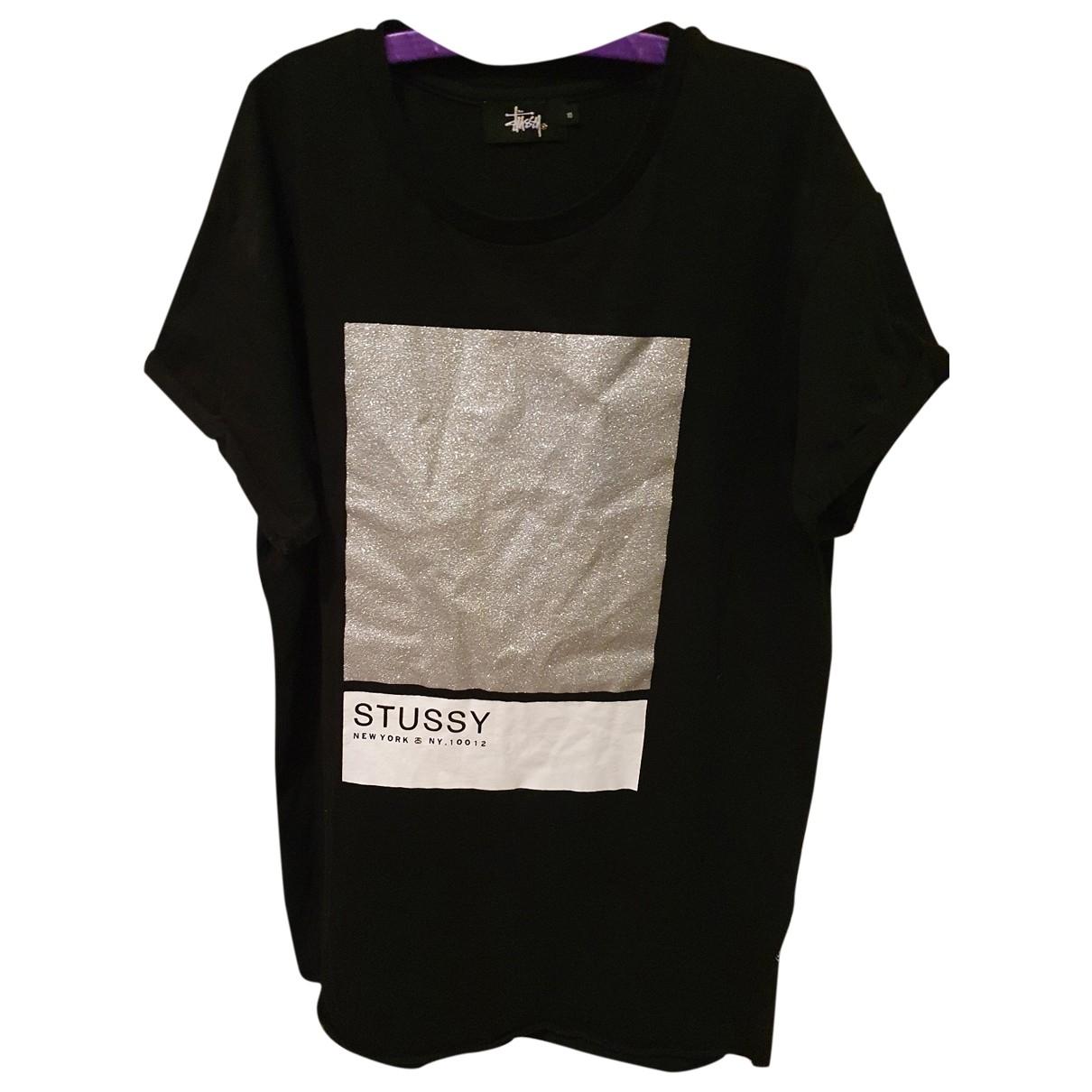 Camiseta Stussy