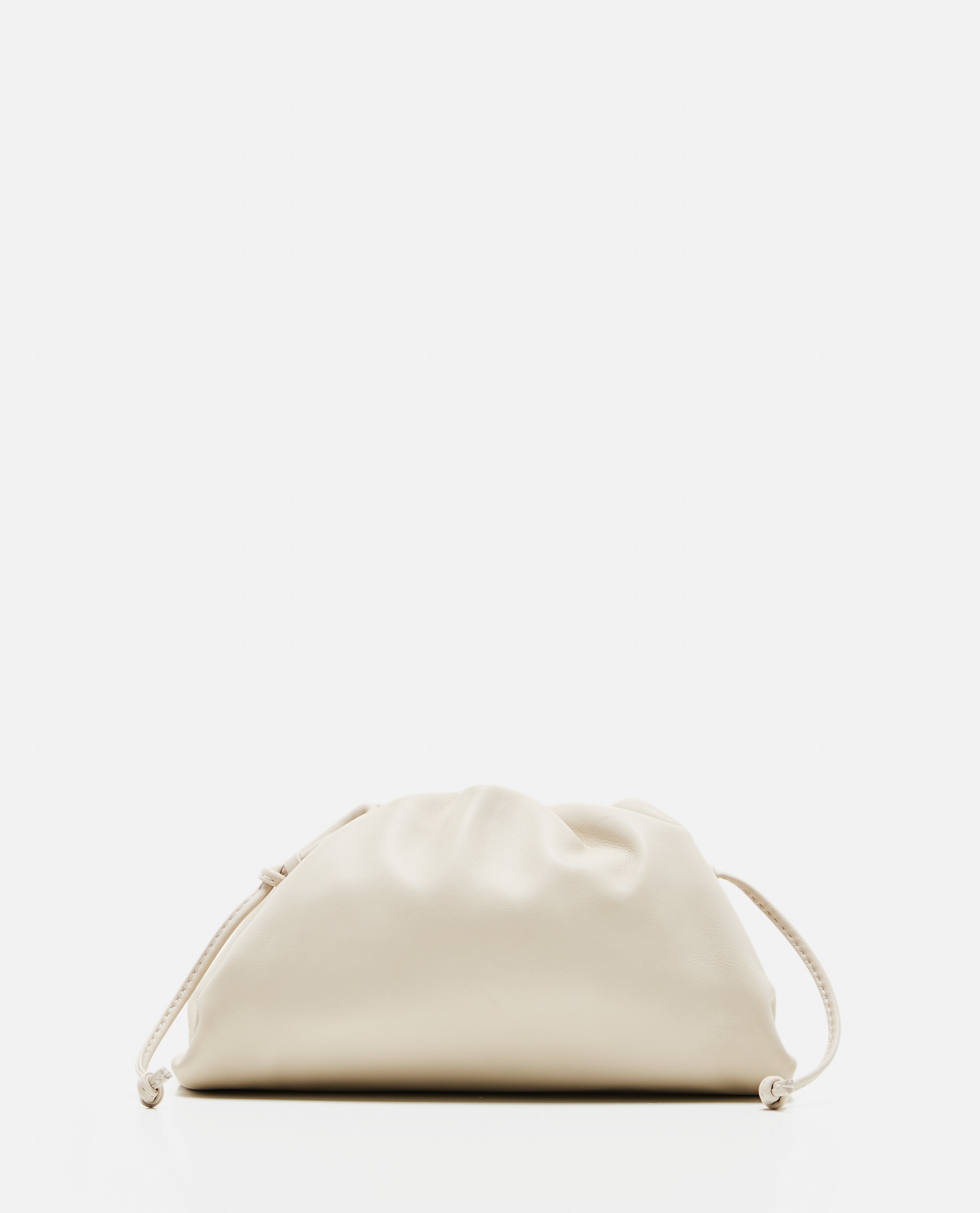 The Pouch 20 mini bag