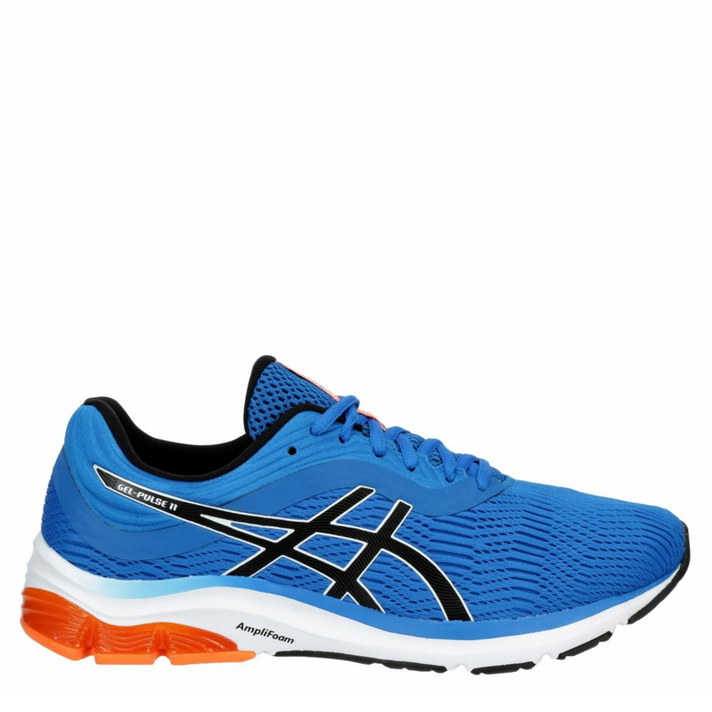Asics Mens Gel-Pulse 11 Running Shoes Sneakers