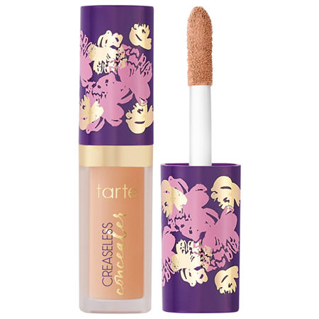 tarte Mini Creaseless Under Eye Concealer, One Size , Multiple Colors