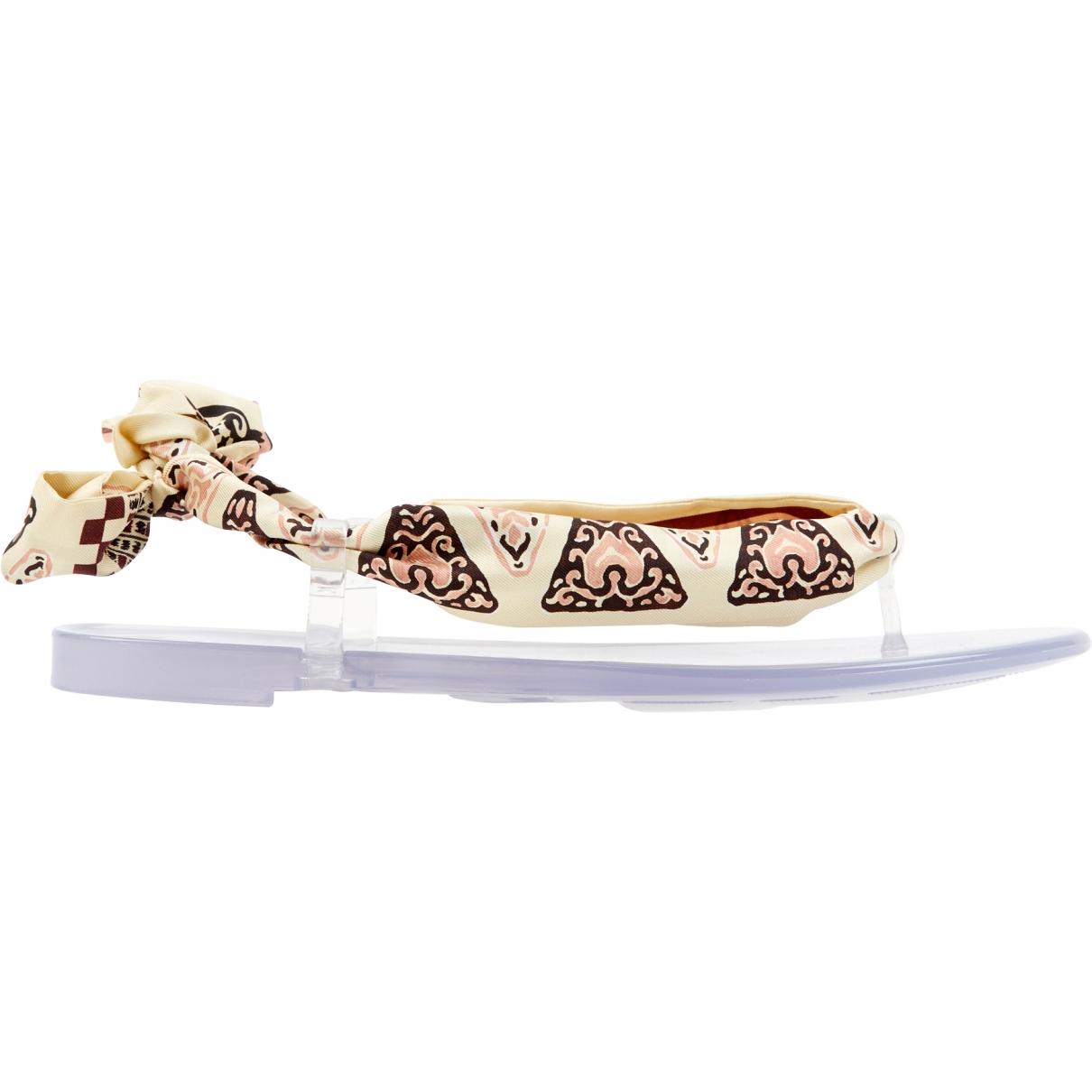 Dior - Sandales   pour femme