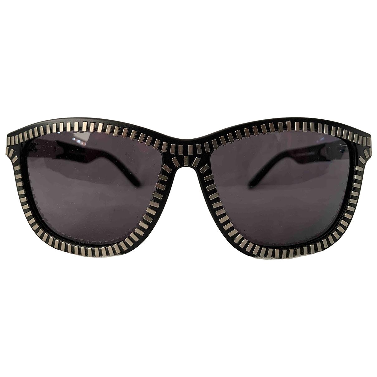 Gafas oversize Alexander Wang
