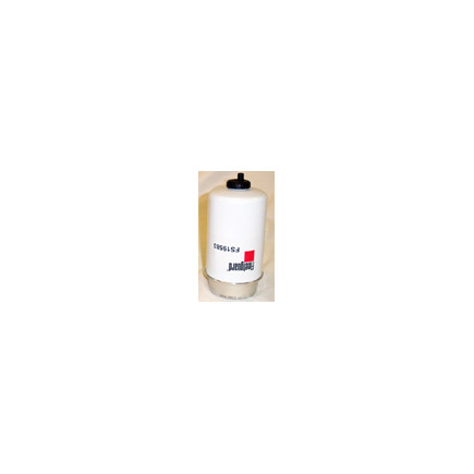 Fleetguard FS19583 - F/W Fltr,Filter Fuel/Water Sep