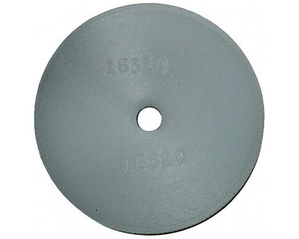 Fel-Pro 16310 Repair Sleeve Tool