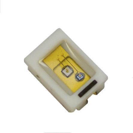 OSA Opto OCU-400-UE365-X-T , OCU-400 Series UV LED, 367nm