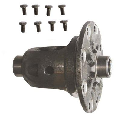 Omix-ADA Dana 35 Differential Case - 16503.66