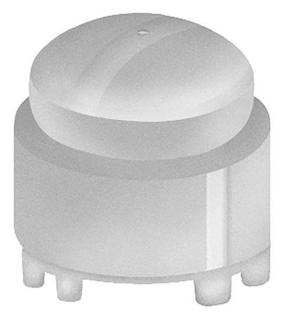 Murata IML-0685, IML Series Fresnel Lens (2)