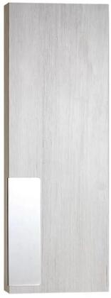 500822 Collection 500822-SIDE CABINET-L 10