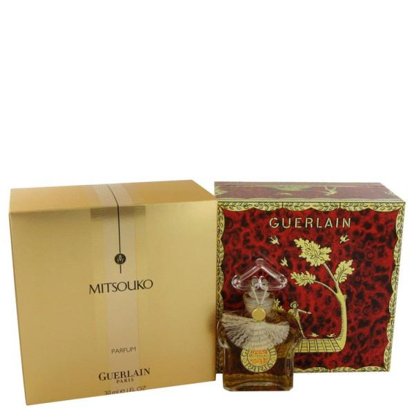Guerlain - Mitsouko : Perfume Extract 1 Oz / 30 ml