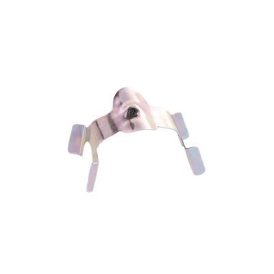 Omix-ADA Steering Shaft Bearing Nut Coupling Spring - 18018.09