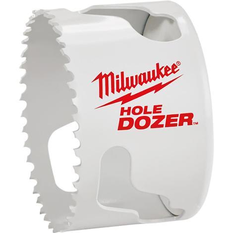 Milwaukee 3-3/4 In. Hole Dozer™ Bi-Metal Hole Saw