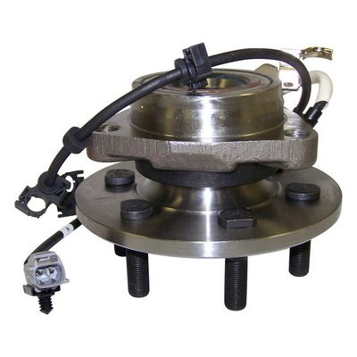 Crown Automotive Axle Hub Assembly - 52068964AB