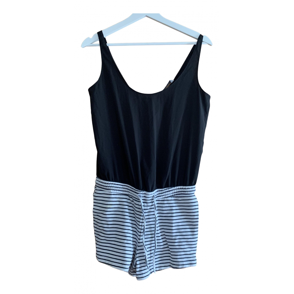 Zara - Combinaison   pour femme