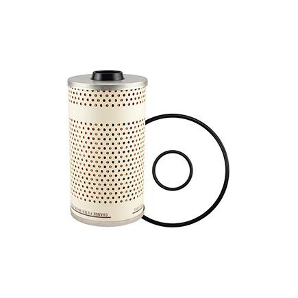 Baldwin PF7744 - Fuel Filter