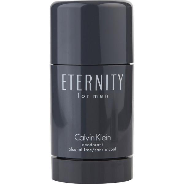 Eternity Pour Homme - Calvin Klein Deodorant Stick 75 G