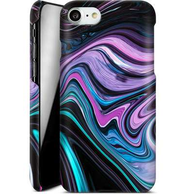 Apple iPhone 8 Smartphone Huelle - #digital von #basicbitches