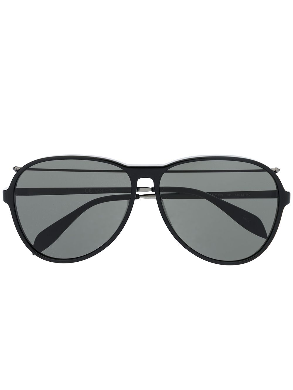 Am0193s Sunglasses