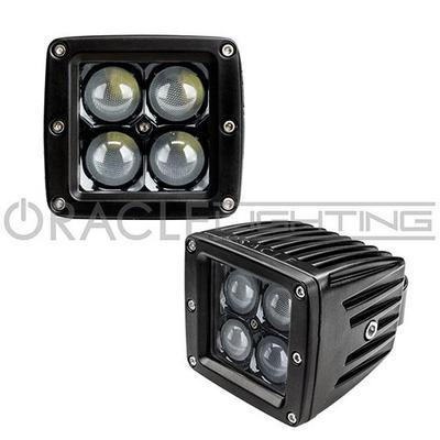 Oracle Lighting Black Series 7D 3