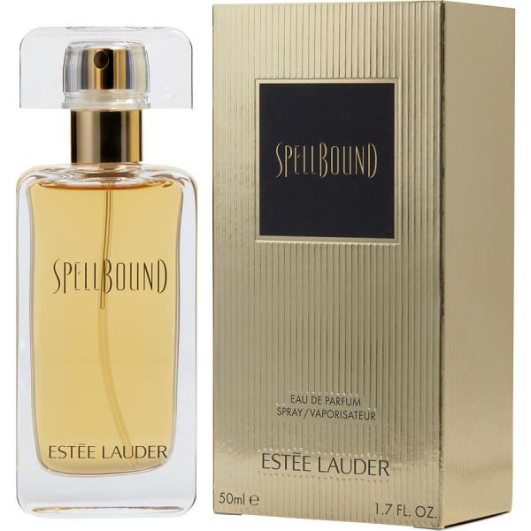 Spellbound - Estee Lauder Eau de Parfum Spray 50 ML