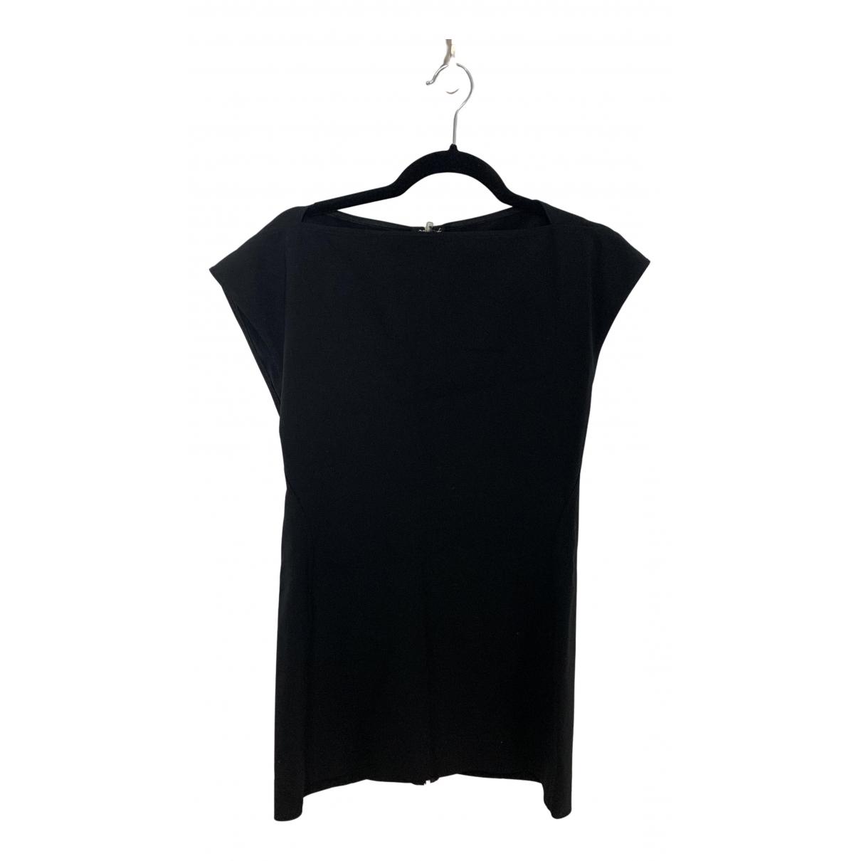 Rick Owens N Black dress for Women One Size International