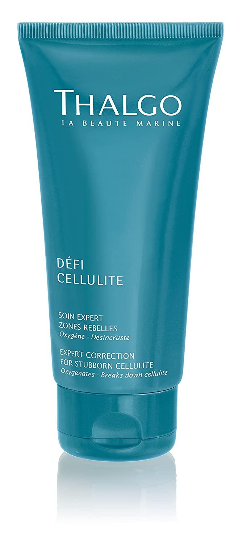 Defi Cellulite Expert Correction For Stubborn Cellulite