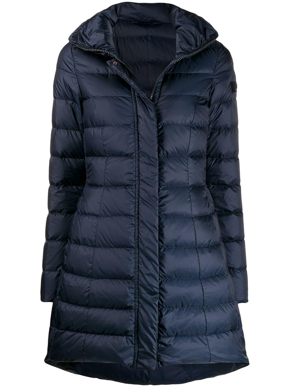 Sobchak Down Coat