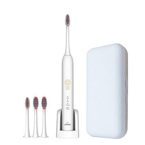 Lansung Xiaobai 1 Electric Ultrasonic Sonic Toothbrush