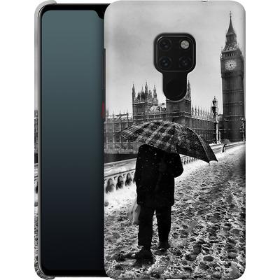 Huawei Mate 20 Smartphone Huelle - Instant Vintage von Ronya Galka