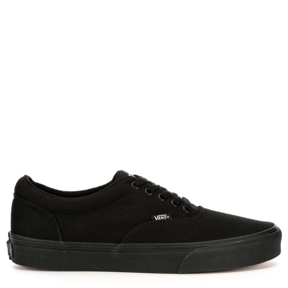 Vans Mens Doheny Shoes Sneakers
