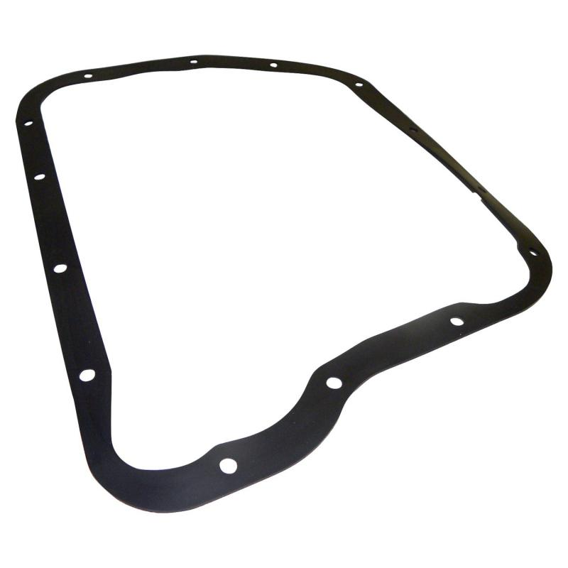 Crown Automotive J8120984 Jeep Replacement Transmission Oil Pan Gasket for Misc. Jeep ZJ, SJ and J-Series Models Jeep