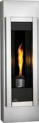 Torch VF Series GVFT8N 15