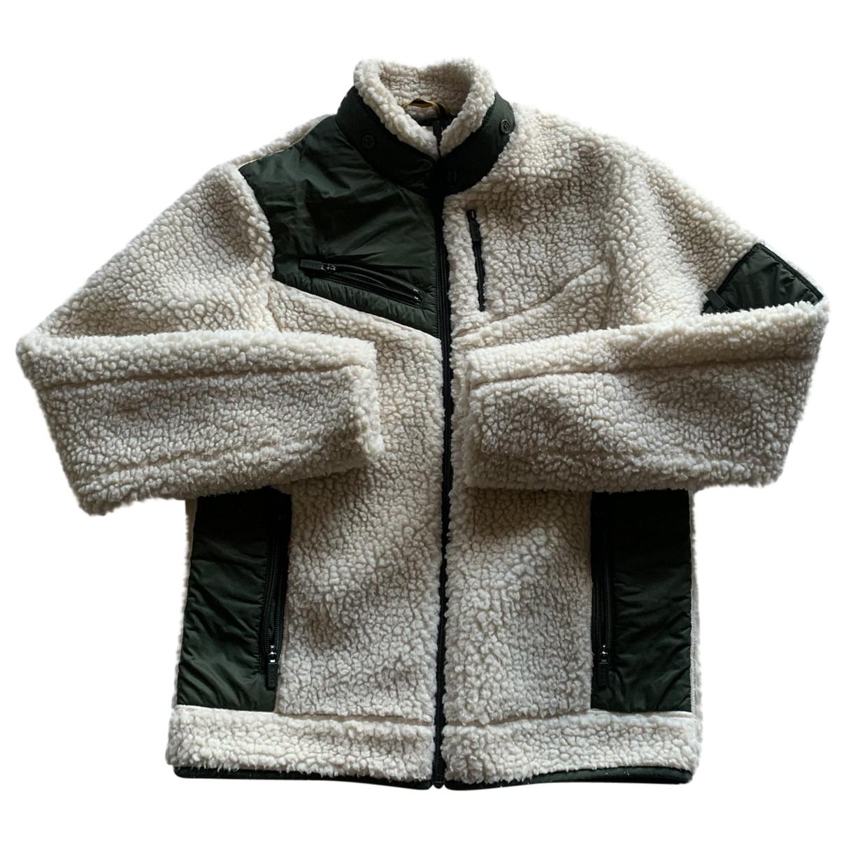 Erdem X H&m \N \N jacket  for Men M International