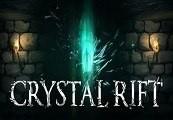 Crystal Rift Steam CD Key