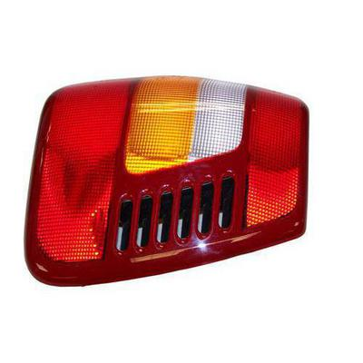 Crown Automotive Tail Lamp - 5101899AA