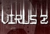 Virus Z Steam CD Key