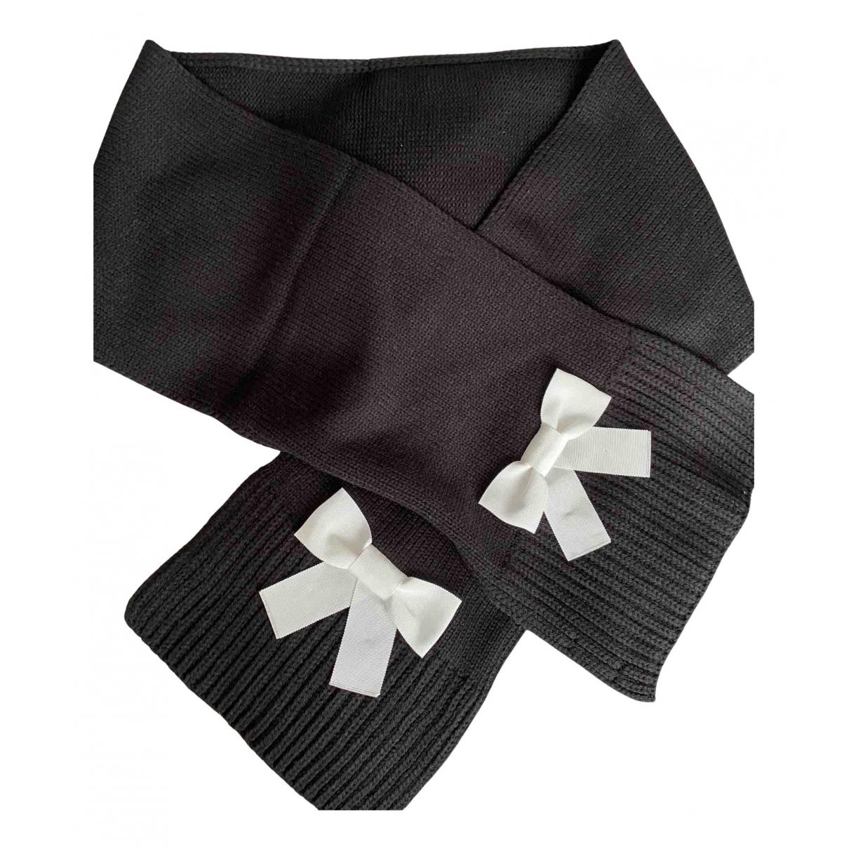 Kate Spade N Black scarf for Women N