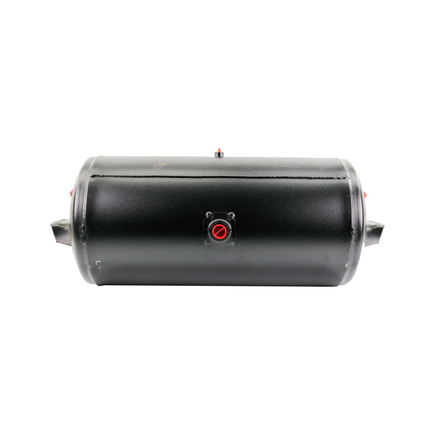 Power Products HT-1242 - Air Tank, 12 X29.5  2850 Ci
