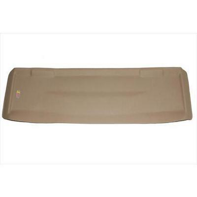 Nifty Catch-All Xtreme Rear Floor Mat (Tan) - 4220212