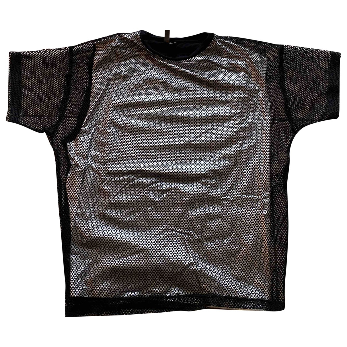 Asos \N T-shirts for Men XS International