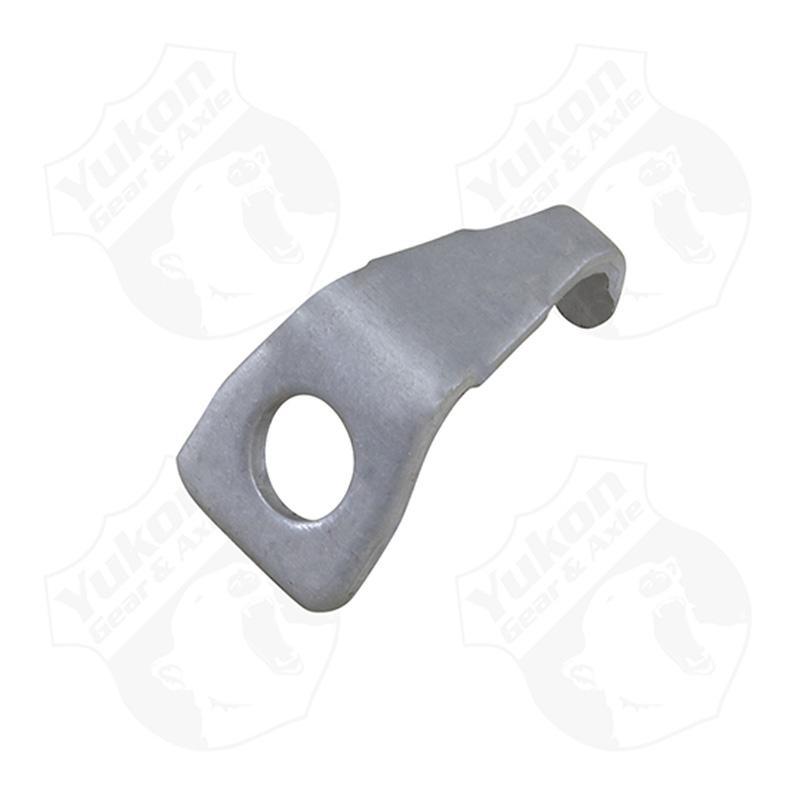 T8 Side Bearing Adjuster Lock Without Bolt Yukon Gear & Axle YSPSA-017