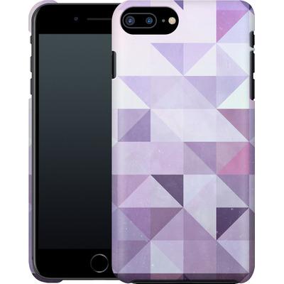 Apple iPhone 8 Plus Smartphone Huelle - Wyntyr Syp von Spires