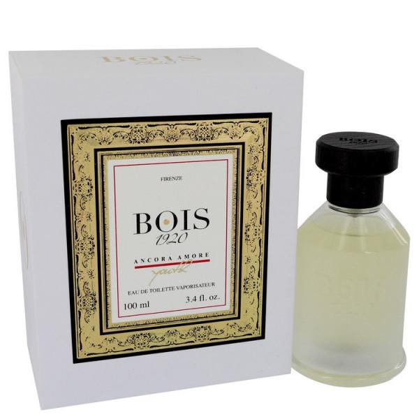 Bois 1920 Ancora Amore Youth - Bois 1920 Eau de Toilette Spray 100 ml
