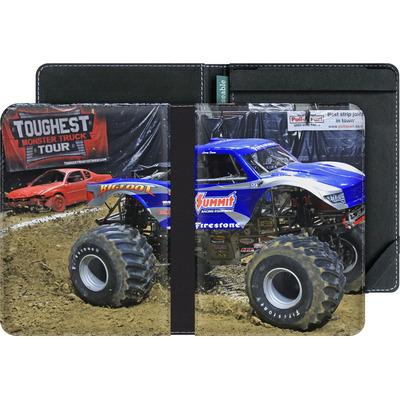 tolino vision 3 HD eBook Reader Huelle - Puddle von Bigfoot 4x4