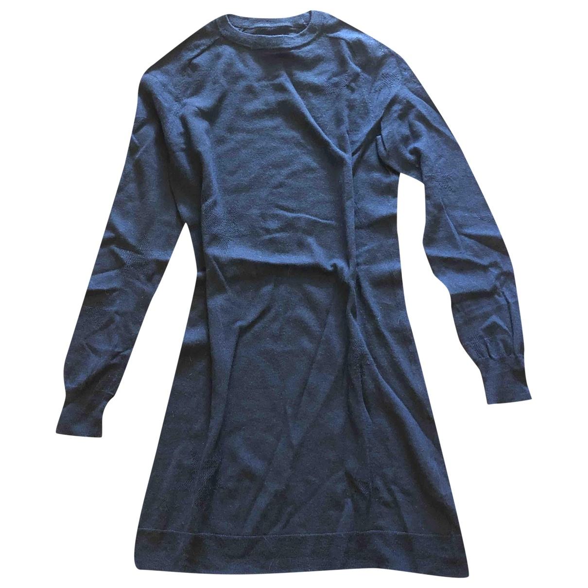 Mini vestido de Lana Zadig & Voltaire