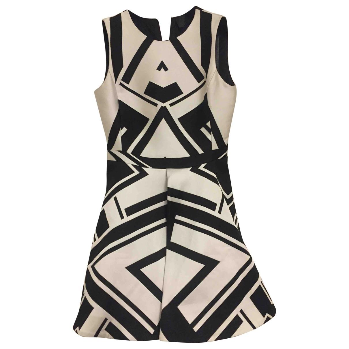 Philipp Plein \N dress for Women S International