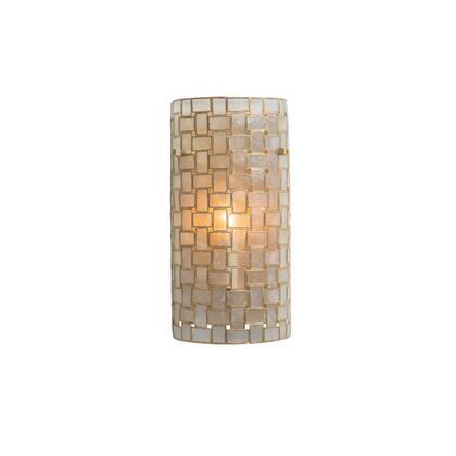Roxy 505820OL 2-Light ADA Sconce in Oxidized Gold