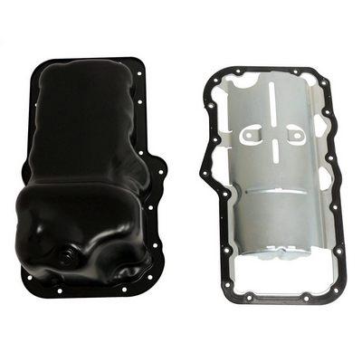 Crown Automotive Engine Oil Pan Kit - 53021779K